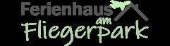 Ferienhaus am Fliegerpark